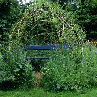 wpid-Living-Willow-Structures-GCOT048-nicola-stocken.jpg