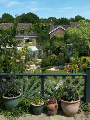 wpid3481-Bens-Acre-Garden-GBEN002-nicola-stocken.jpg