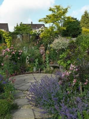 wpid3487-Bens-Acre-Garden-GBEN005-nicola-stocken.jpg