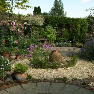 wpid3495-Bens-Acre-Garden-GBEN009-nicola-stocken.jpg