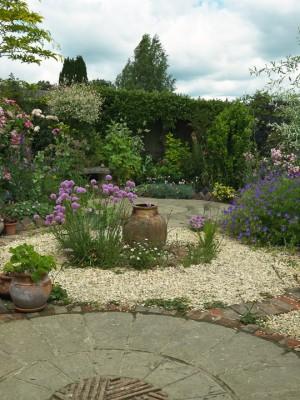 wpid3497-Bens-Acre-Garden-GBEN010-nicola-stocken.jpg