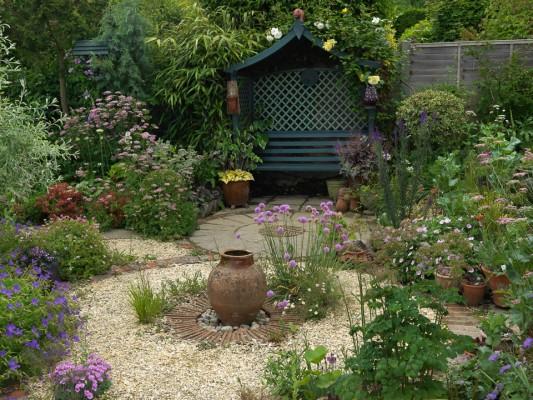 wpid3499-Bens-Acre-Garden-GBEN011-nicola-stocken.jpg
