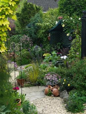 wpid3501-Bens-Acre-Garden-GBEN012-nicola-stocken.jpg