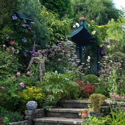 wpid3505-Bens-Acre-Garden-GBEN014-nicola-stocken.jpg