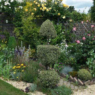 wpid3509-Bens-Acre-Garden-GBEN016-nicola-stocken.jpg