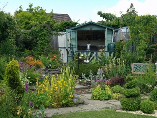 wpid3515-Bens-Acre-Garden-GBEN019-nicola-stocken.jpg