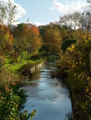 wpid3769-River-Test-Mill-Garden-GBEM006-nicola-stocken.jpg