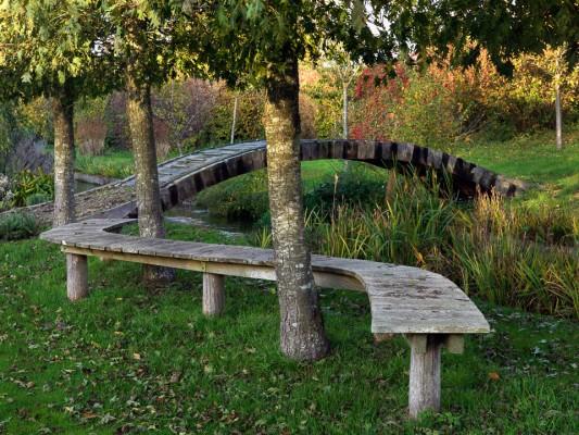 wpid3773-River-Test-Mill-Garden-GBEM008-nicola-stocken.jpg