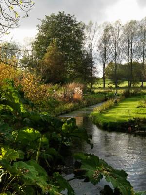 wpid3775-River-Test-Mill-Garden-GBEM009-nicola-stocken.jpg