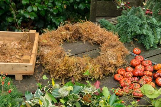 wpid4060-Christmas-Wreaths-QWRE006-nicola-stocken.jpg