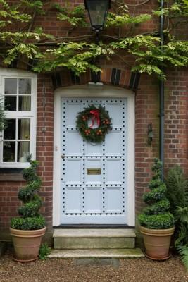 wpid4098-Christmas-Wreaths-QWRE025-nicola-stocken.jpg