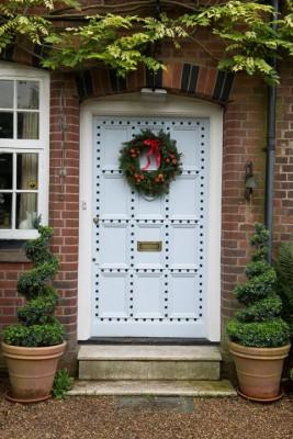 wpid4100-Christmas-Wreaths-QWRE026-nicola-stocken.jpg