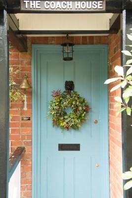 wpid4111-Christmas-Wreaths-QWRE031-nicola-stocken.jpg