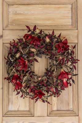 wpid4115-Christmas-Wreaths-QWRE033-nicola-stocken.jpg