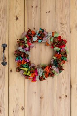 wpid4117-Christmas-Wreaths-QWRE034-nicola-stocken.jpg
