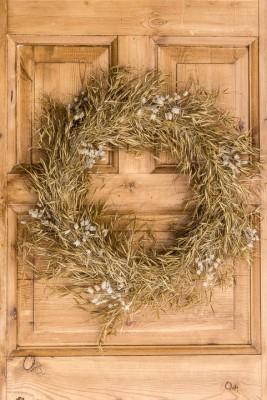 wpid4119-Christmas-Wreaths-QWRE035-nicola-stocken.jpg