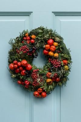 wpid4125-Christmas-Wreaths-QWRE038-nicola-stocken.jpg
