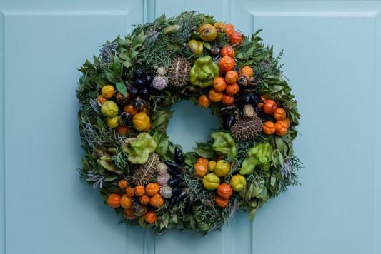 wpid4127-Christmas-Wreaths-QWRE040-nicola-stocken.jpg