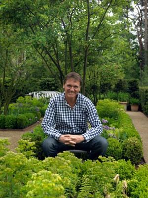 wpid4330-Celebrity-Gardeners-Tips-APEO006-nicola-stocken.jpg