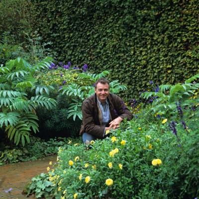 wpid4340-Celebrity-Gardeners-Tips-APEO186-nicola-stocken.jpg