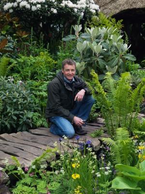 wpid4342-Celebrity-Gardeners-Tips-DESI657-nicola-stocken.jpg