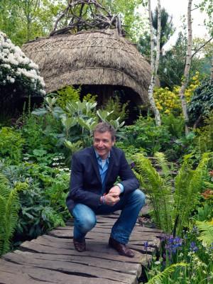 wpid4344-Celebrity-Gardeners-Tips-DESI658-nicola-stocken.jpg