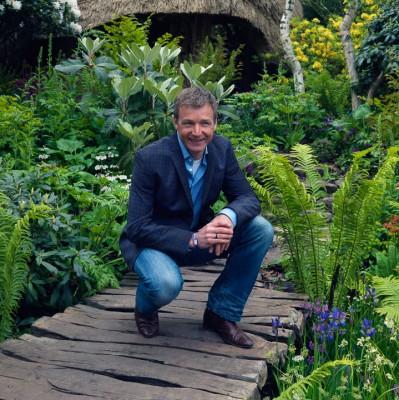 wpid4346-Celebrity-Gardeners-Tips-DESI659-nicola-stocken.jpg