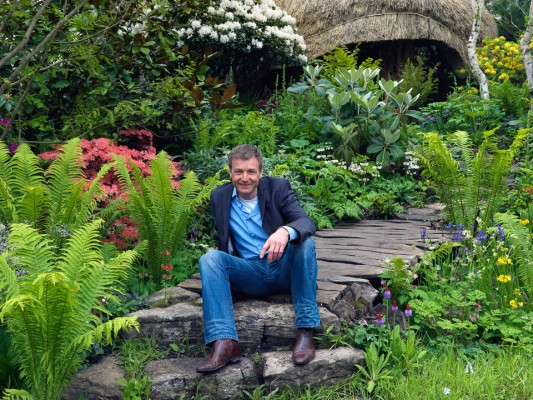 wpid4348-Celebrity-Gardeners-Tips-DESI660-nicola-stocken.jpg