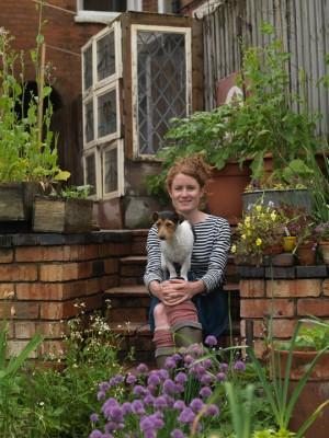 wpid4352-Celebrity-Gardeners-Tips-GALY005-nicola-stocken.jpg