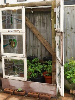 wpid4362-Celebrity-Gardeners-Tips-GALY035-nicola-stocken.jpg