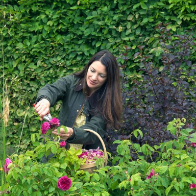 wpid4396-Celebrity-Gardeners-Tips-GRDT002-nicola-stocken.jpg