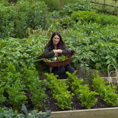 wpid4400-Celebrity-Gardeners-Tips-GRDT020-nicola-stocken.jpg