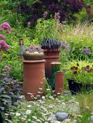 wpid4539-Muswell-Hill-Garden-GDUK053-nicola-stocken.jpg