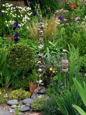 wpid4541-Muswell-Hill-Garden-GDUK056-nicola-stocken.jpg
