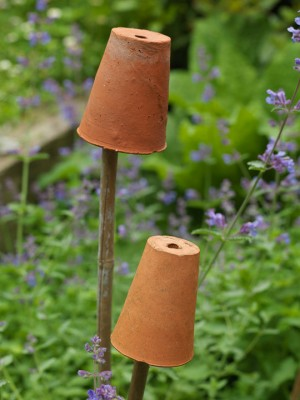 wpid4551-Muswell-Hill-Garden-GDUK064-nicola-stocken.jpg