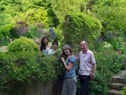 wpid4589-Muswell-Hill-Garden-GDUK001-nicola-stocken.jpg