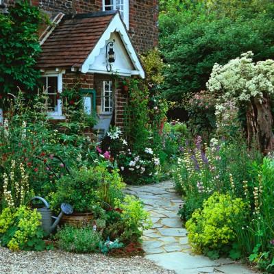 wpid4703-Front-Garden-Design-DCOT033-nicola-stocken.jpg