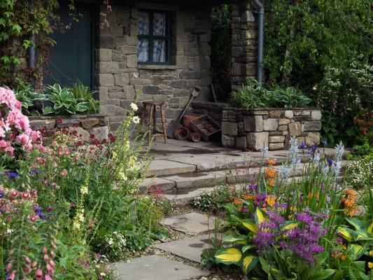 wpid4707-Front-Garden-Design-DESI251-nicola-stocken.jpg