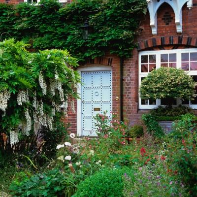 wpid4715-Front-Garden-Design-DFRO015-nicola-stocken.jpg