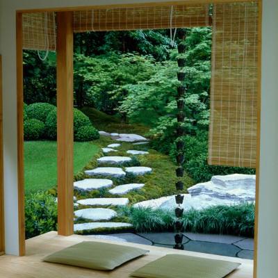wpid4721-Front-Garden-Design-DJAP080-nicola-stocken.jpg
