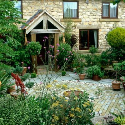 wpid4723-Front-Garden-Design-DMOD018-nicola-stocken.jpg