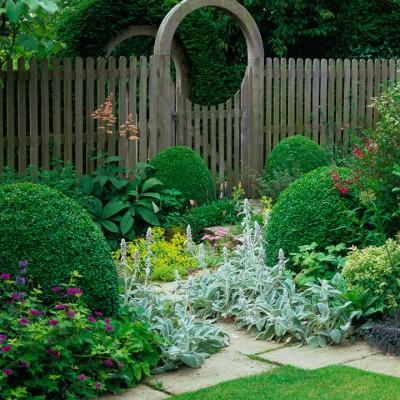 wpid4725-Front-Garden-Design-DTOP003-nicola-stocken.jpg
