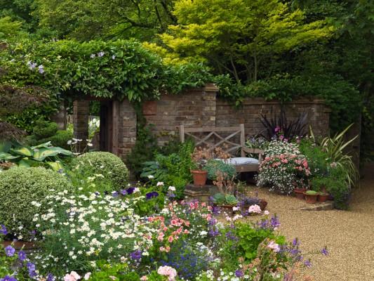 wpid4739-Front-Garden-Design-GBOX090-nicola-stocken.jpg