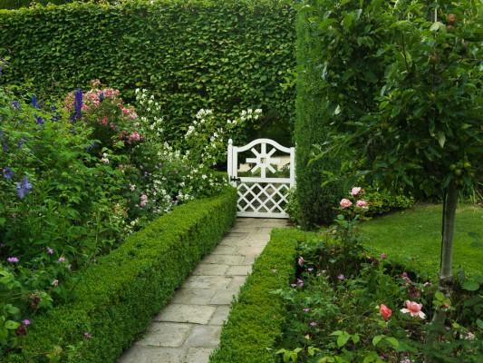 wpid4749-Front-Garden-Design-GELI010-nicola-stocken.jpg
