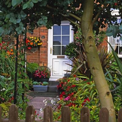 wpid4753-Front-Garden-Design-GKED006-nicola-stocken.jpg