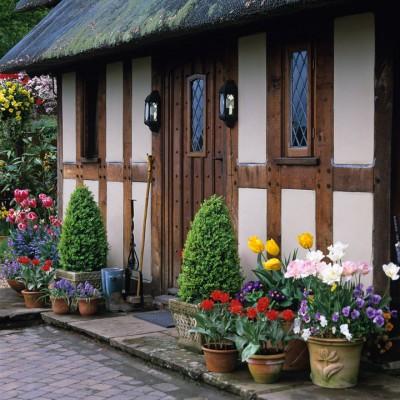 wpid4757-Front-Garden-Design-GLIT016-nicola-stocken.jpg