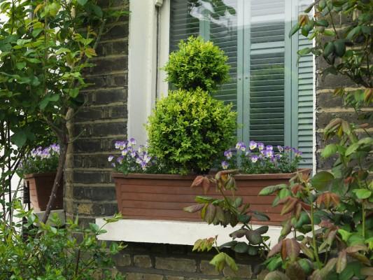 wpid4775-Front-Garden-Design-GSIB123-nicola-stocken.jpg