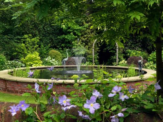 wpid4844-High-Summer-Garden-GGLO104-nicola-stocken.jpg