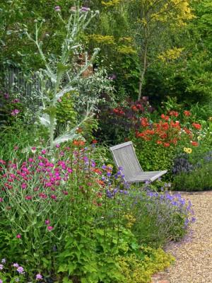 wpid4860-High-Summer-Garden-GGLO115-nicola-stocken.jpg