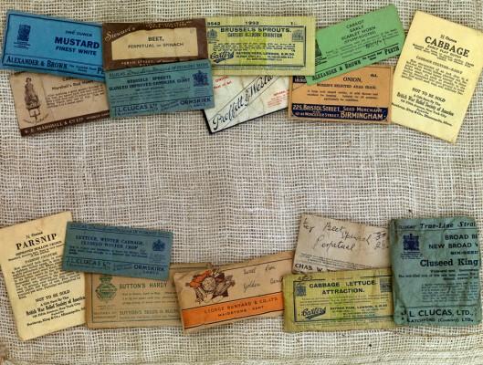 wpid5008-Heritage-Seed-Library-GRUY005-nicola-stocken.jpg